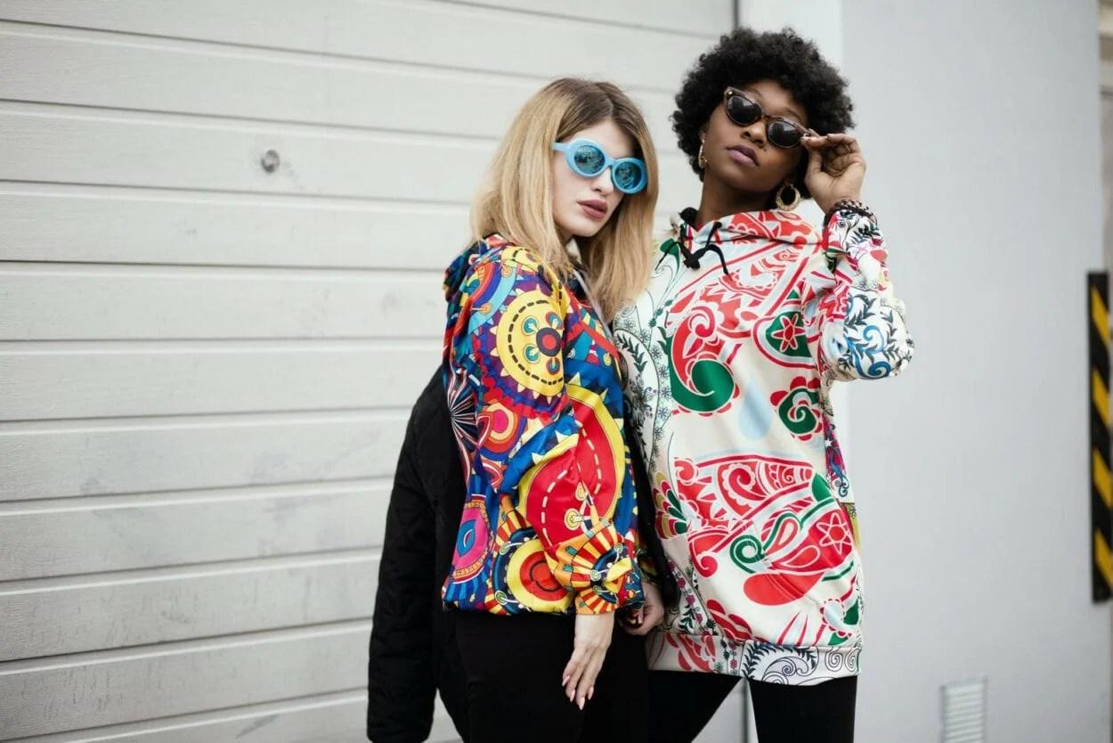 Sustentabilidade com diversidade é o próximo passo do mundo da moda