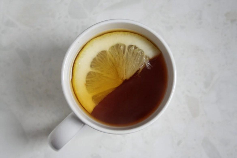 chá de carqueja 5