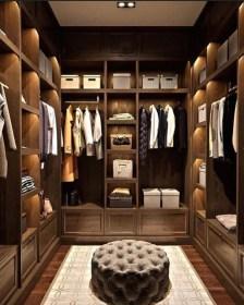 Closet masculino 685587