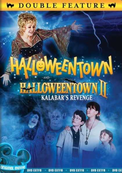 filmes halloween