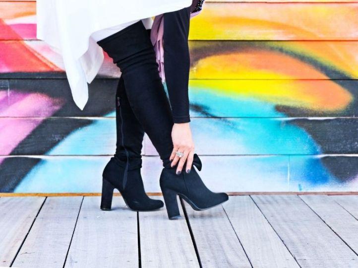 desconto calçados 2020