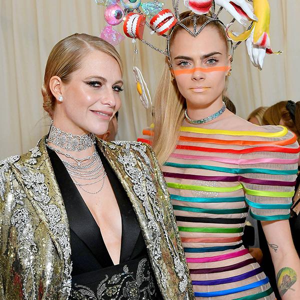 irmãs fashionistas
