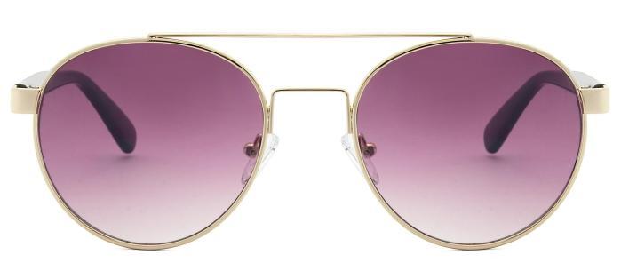 óculos de sol rosa promoção black friday 2020