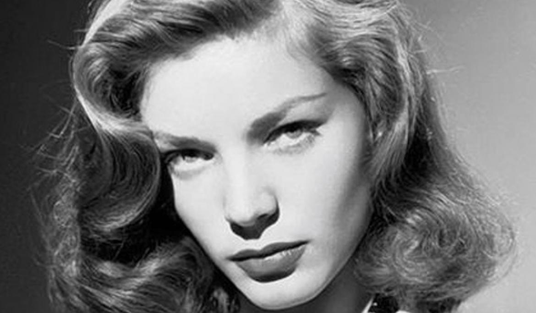 mulher do ano de 1950
