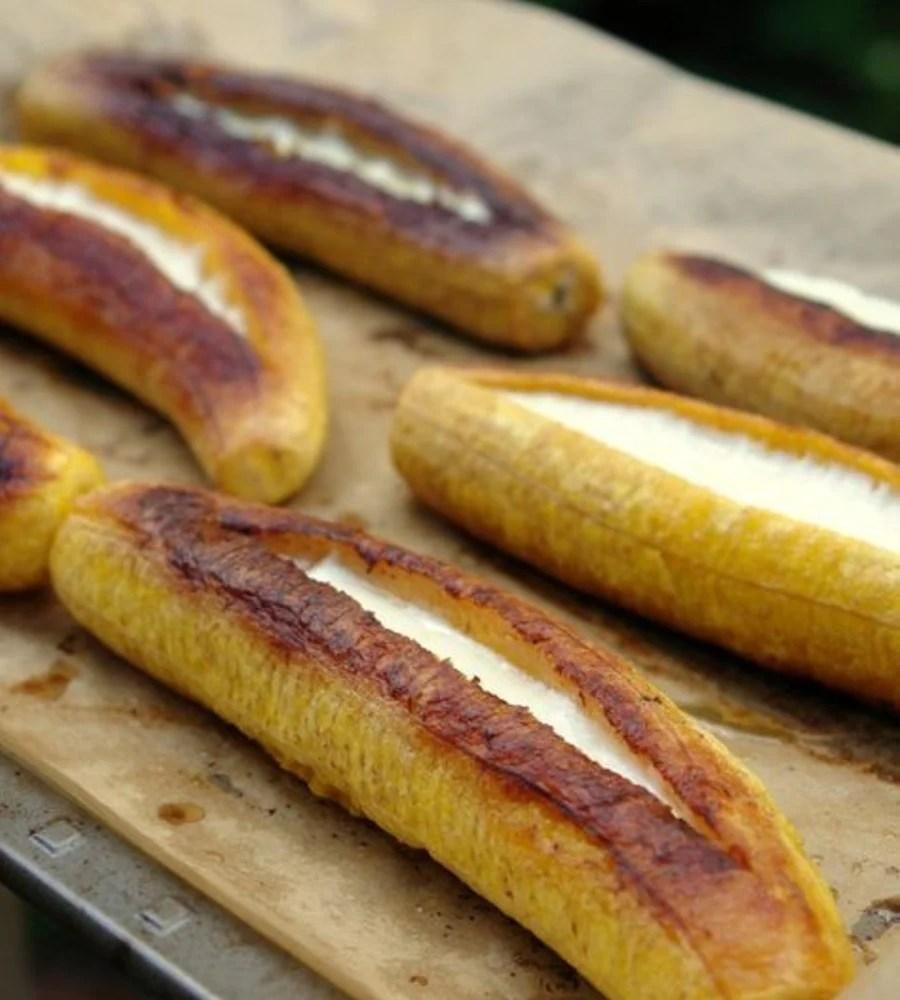 banana-da-terra 2
