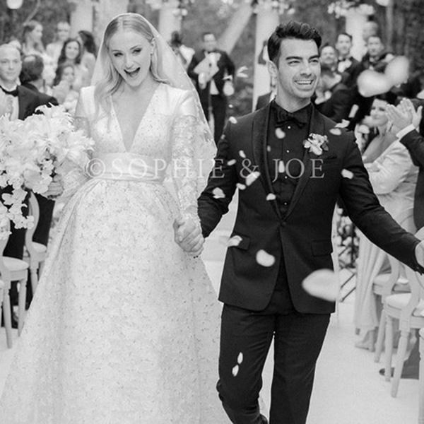 casamento de famosos