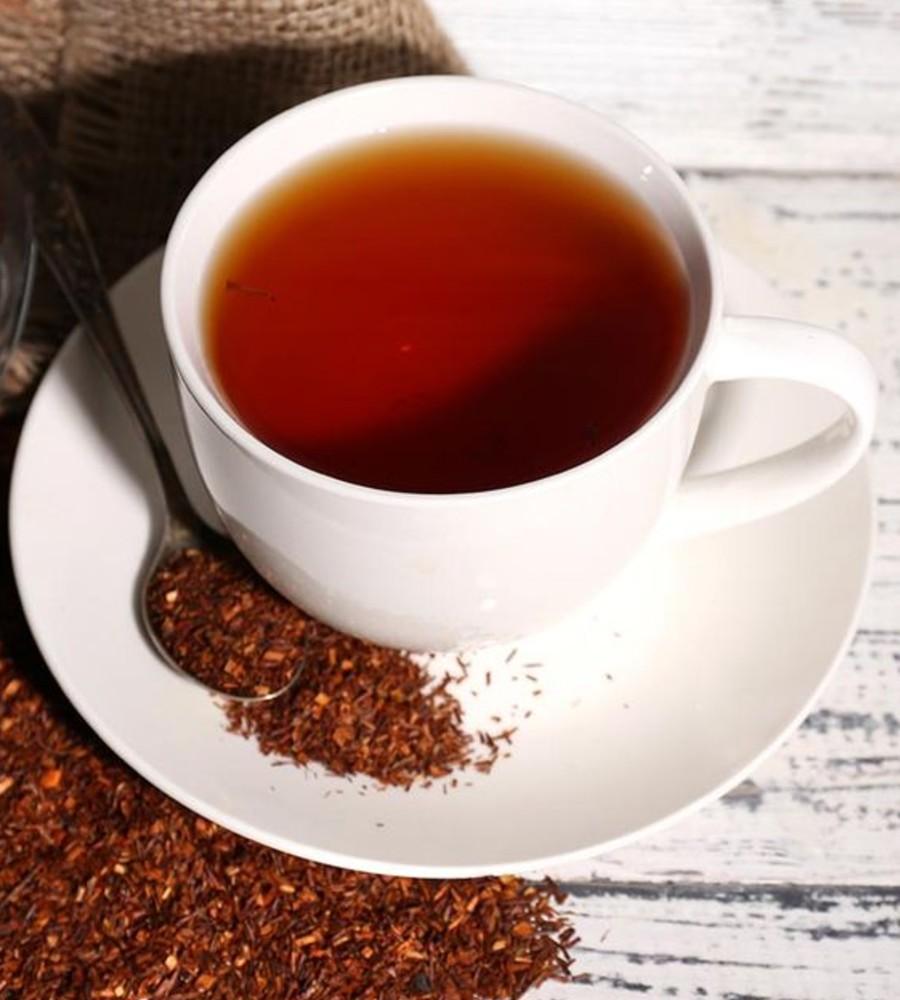 chá vermelho 3