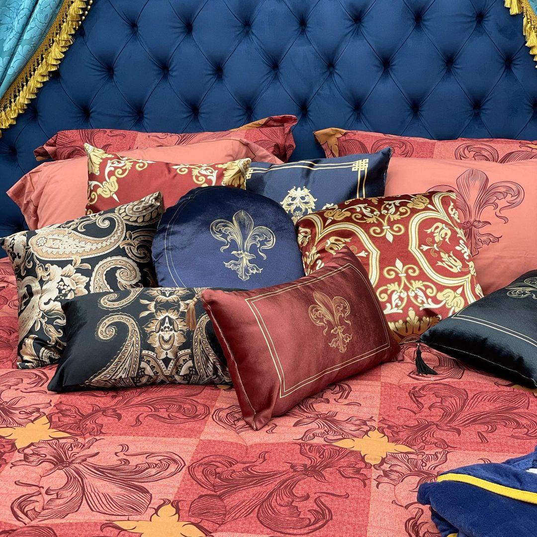 Primeira cama do líder, BBB21.