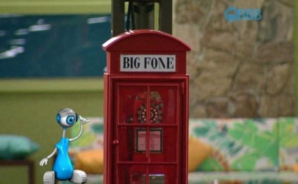 Big Phone BBB