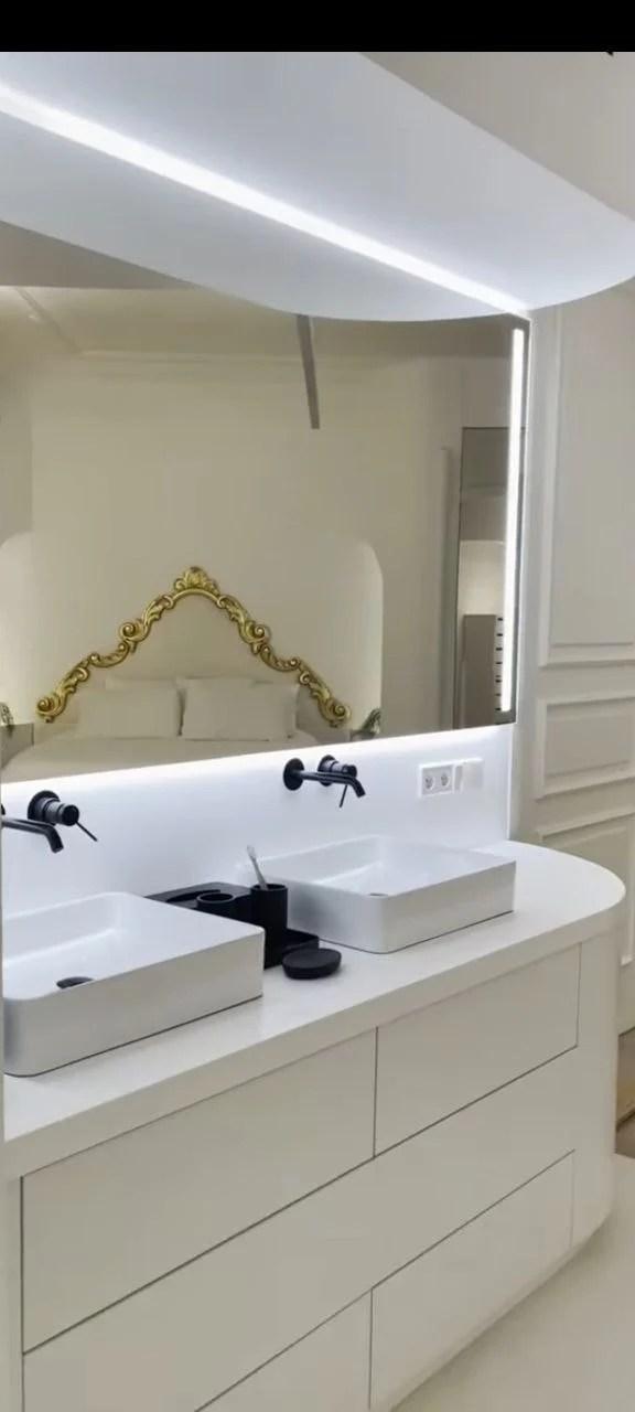 banheiro Simaria