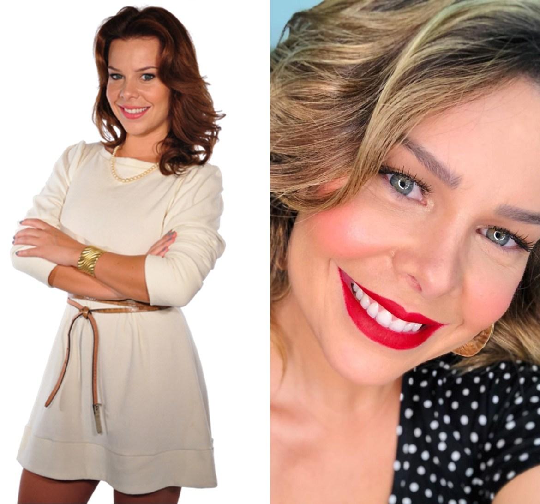 Fernanda Souza – Thaísa Maldonado Rodrigues.