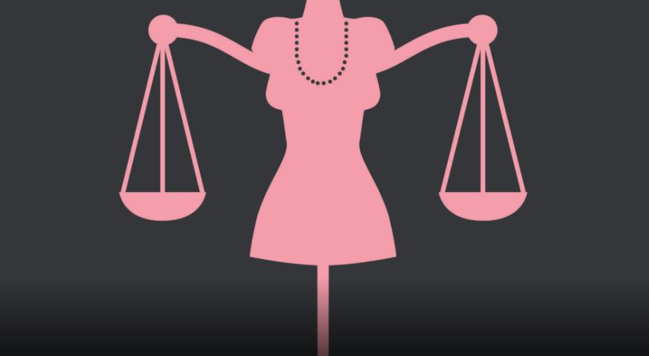 Fashion Law e a cultura do cancelamento.