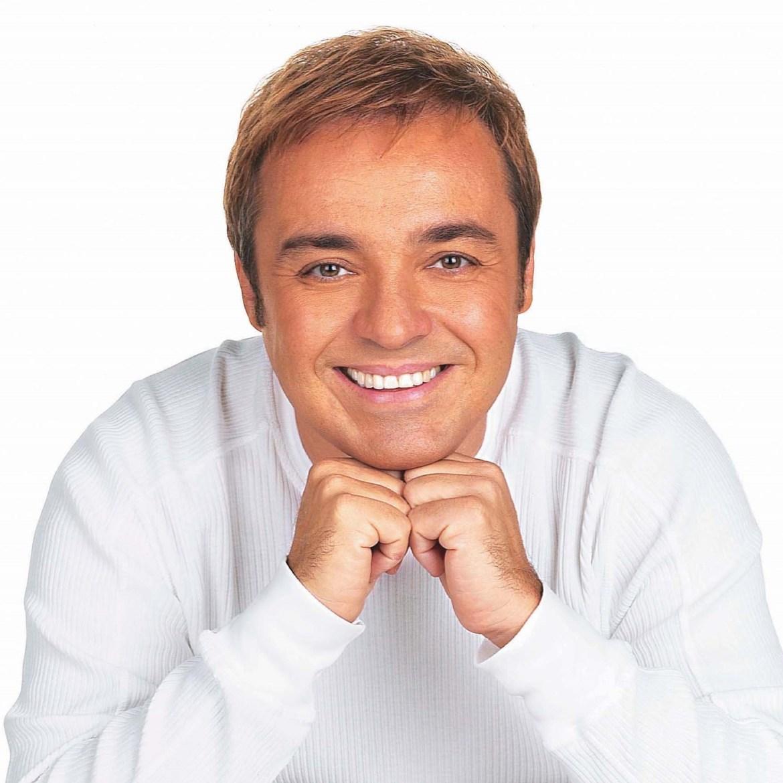 O paradeiro da herança do apresentador Gugu Liberato.