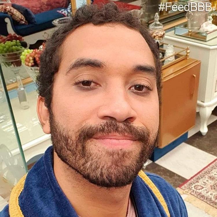 Doutorado em Economia, Gilberto Nogueira.