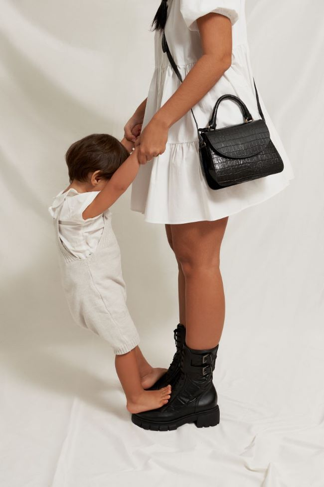 Presente Dia das mães