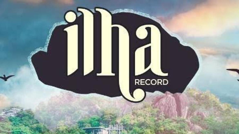A Ilha Record é um formato original da emissora (imagem: reprodução)