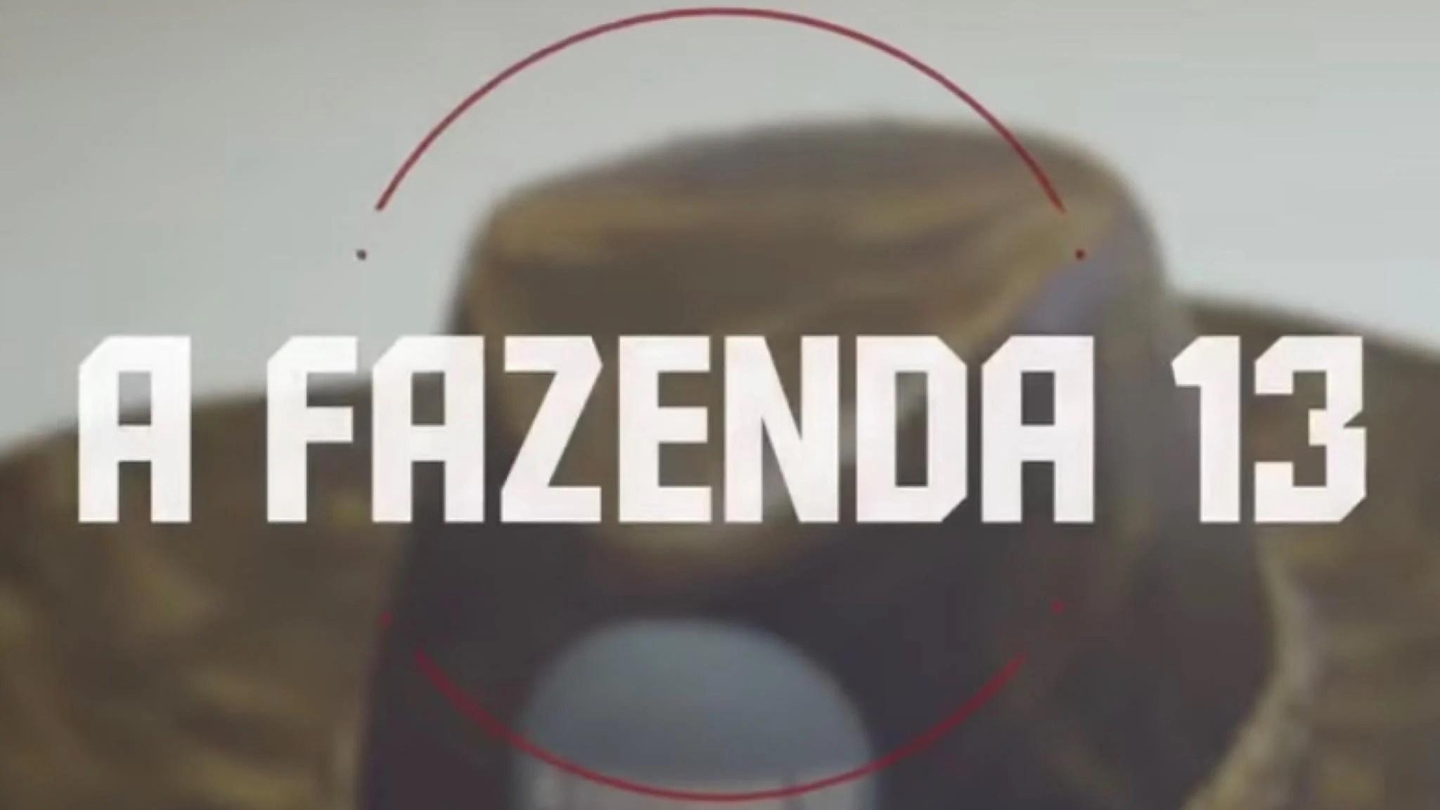 Record TV pretende colocar The Masker Singer Brasil para competir com a estreia de A Fazenda 2021. Fonte Instagram