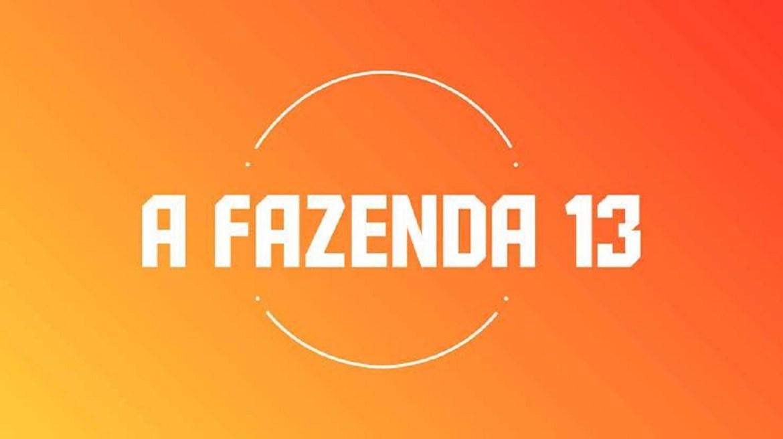 Foto do logo de a Fazenda 13