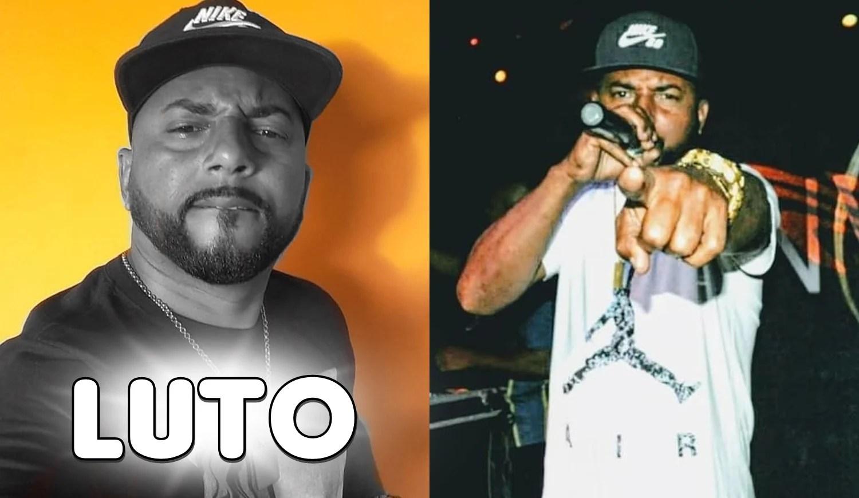 Fotos de MC Raposão.