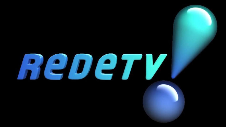 RedeTV! Foi inaugurada em 1999 em São Paulo. Fonte: Reprodução