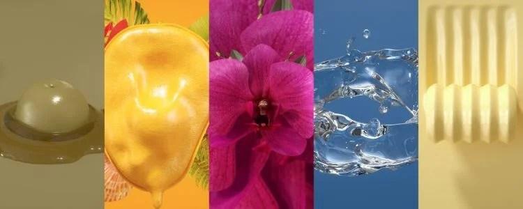 Cores verão 2023 - Veja as principais tendências para a estação