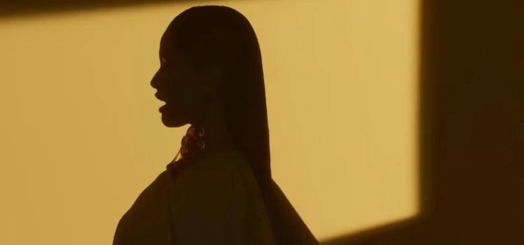 Juliette conquistou a atenção do público ao lançar seu primeiro videoclipe.