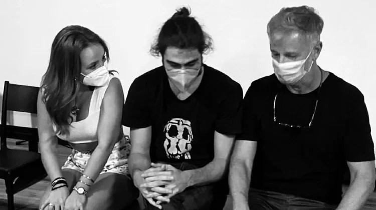 A nova novela da Globo se chamará Além da Ilusão