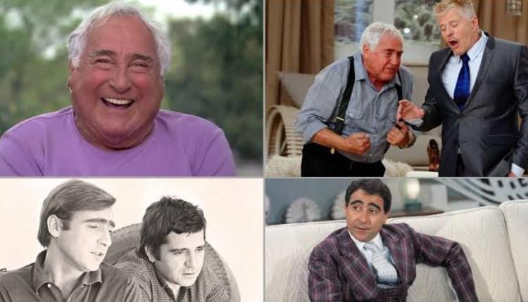 fotos da carreira do ator
