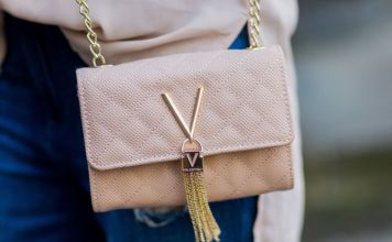 cheap designer handbags