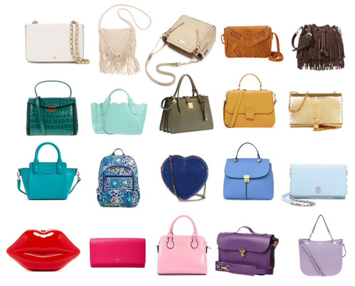 a9b1d8e00799 5 Affordable and cheap designer handbags You need to shop this Summer