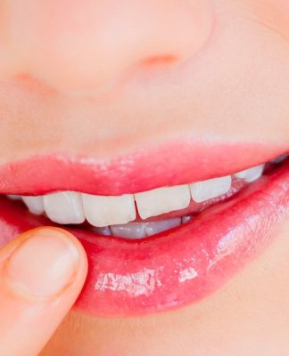 Best Tips for the Lip Care