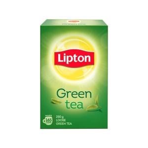 Best 10 Green Tea For Weight Loss In India Full Review Fashion Care