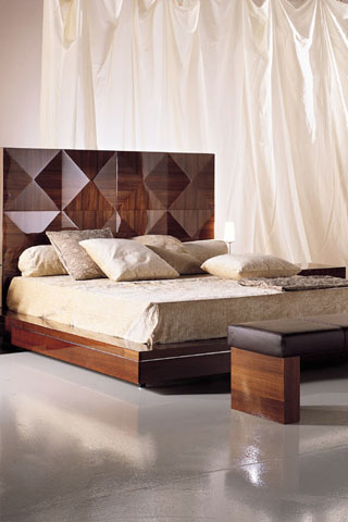 Latest Bed Designs By Wing Chair Pakistan Bedroom Furniture