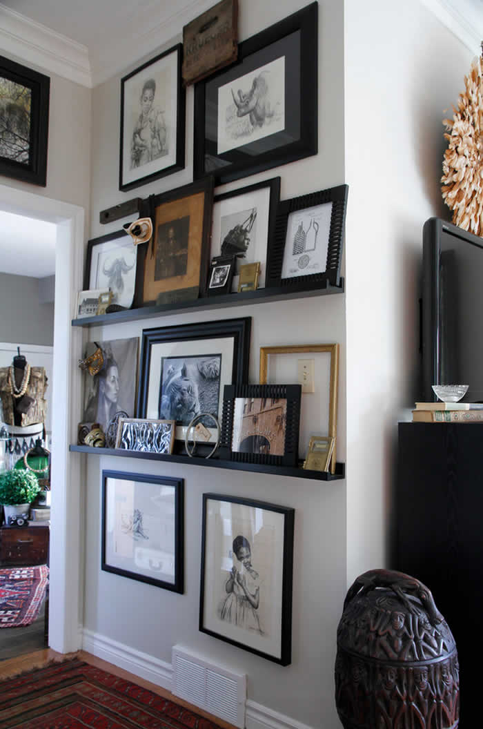 15 Amazing Design Ideas For Your Small Living Room on Fun Living Room Ideas  id=19046