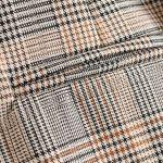 Checkered Skirt   Eun Tae Hee – The Great Seducer