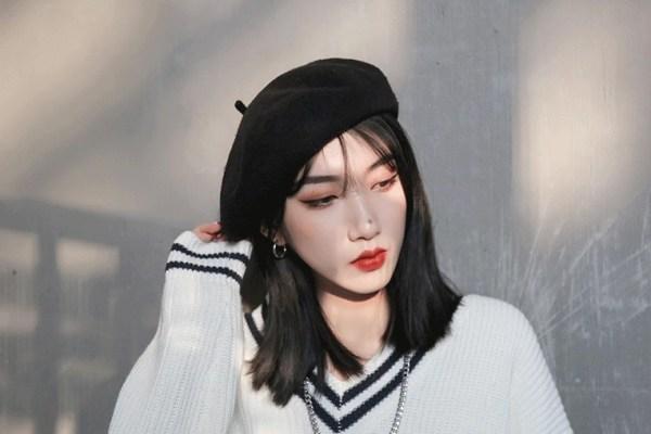 Barret   Eun Tae Hee – The Great Seducer