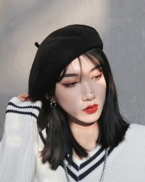 Eun Tae Hee Barret (4)