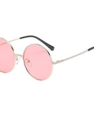 Chung-Ha-Sun-glasses