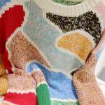 Wool Sweater | Zico