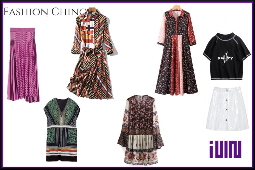 GIDLES Yuqis Seyeon Minnie Shuhua Soojin Miyeon outfits fashion