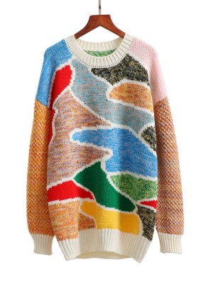 Zico Wool Sweater (11)