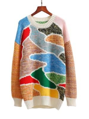 Zico Wool Sweater (11)