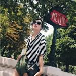 Flames Shirt | RM – BTS