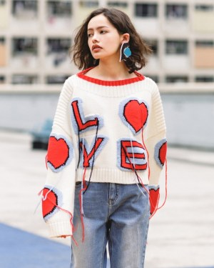 Hani Love Sweater (1)