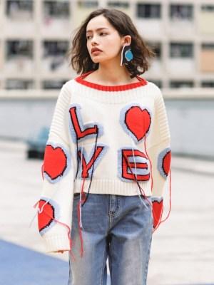 Hani Love Sweater (1)