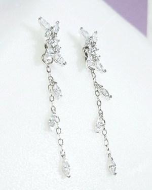 MOTA_earrings2