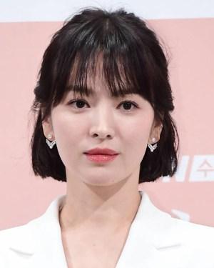 Arrow Earrings   Cha Soo-Hyun – Encounter