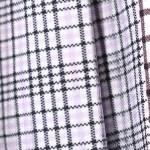 Multi Checkered Skirt | Rose – BlackPink