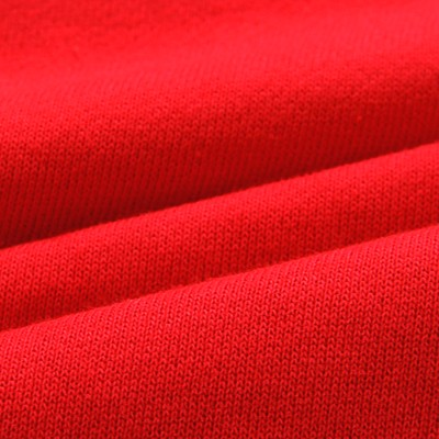 1970 Youth Sweater   Wendy – Red Velvet