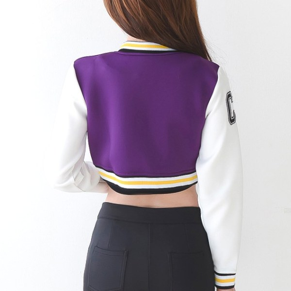 Cheer Up Outfit | Twice